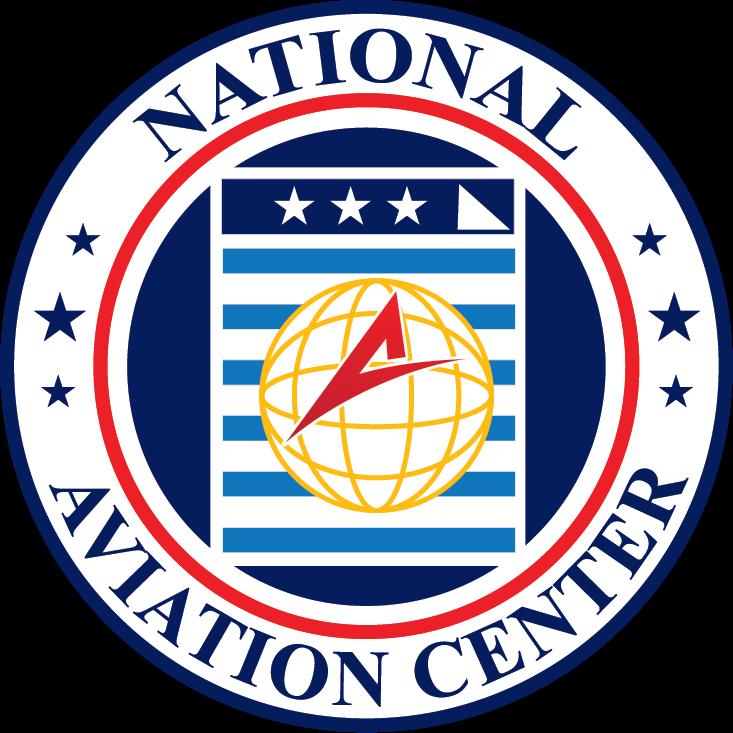 National Aviation Center