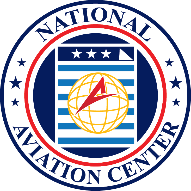 National Aviation Center