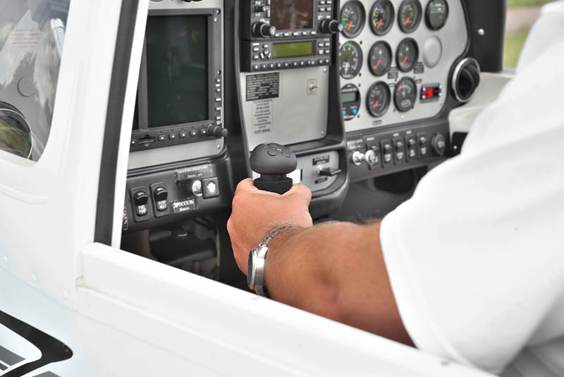 airplane registration
