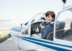 FAA Registry Renewal