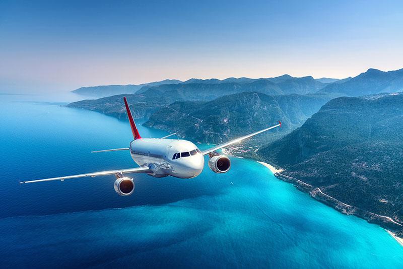 Aircraft Registration