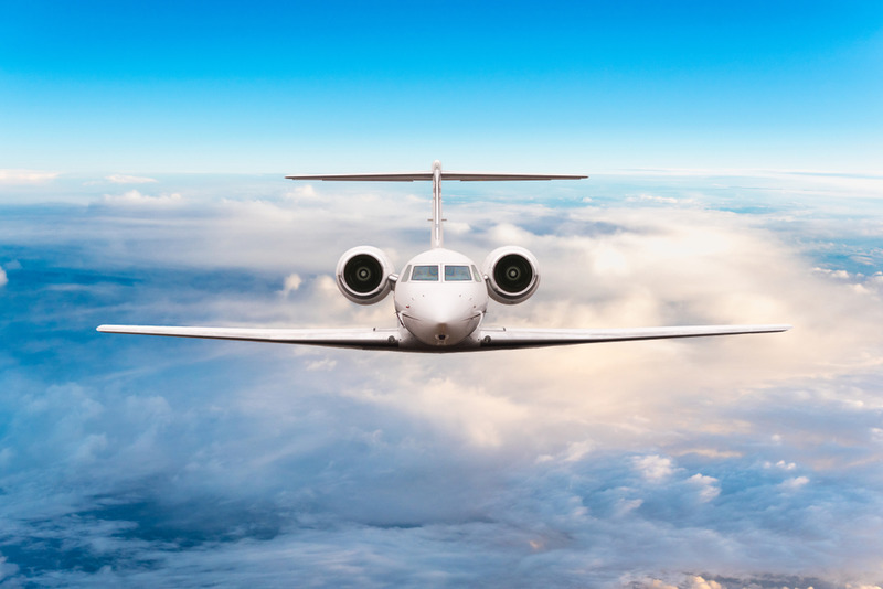 All About Airplane Online Security Code