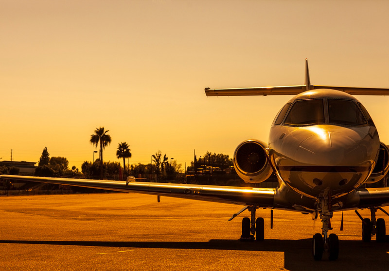 clouded aircraft title what is it and how to solve it aircraft registration renewal