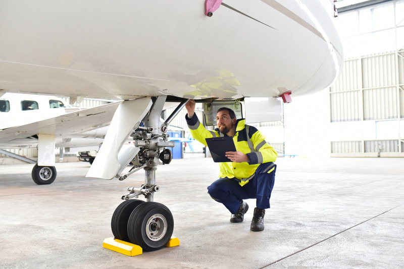 what you need to know before buying an aircraft