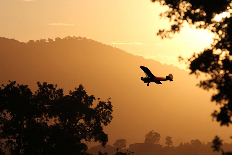 FAA Registry