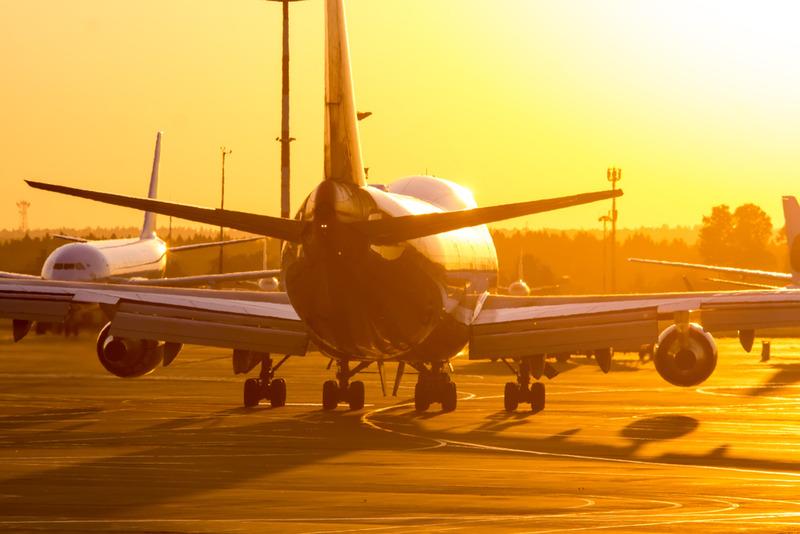 FAA renewal
