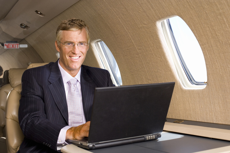 aircraft registration finder