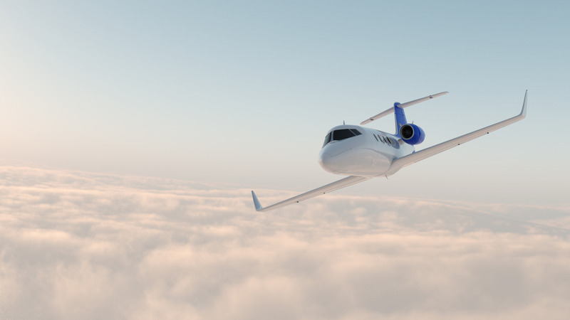 replace your airplane certificate of registration