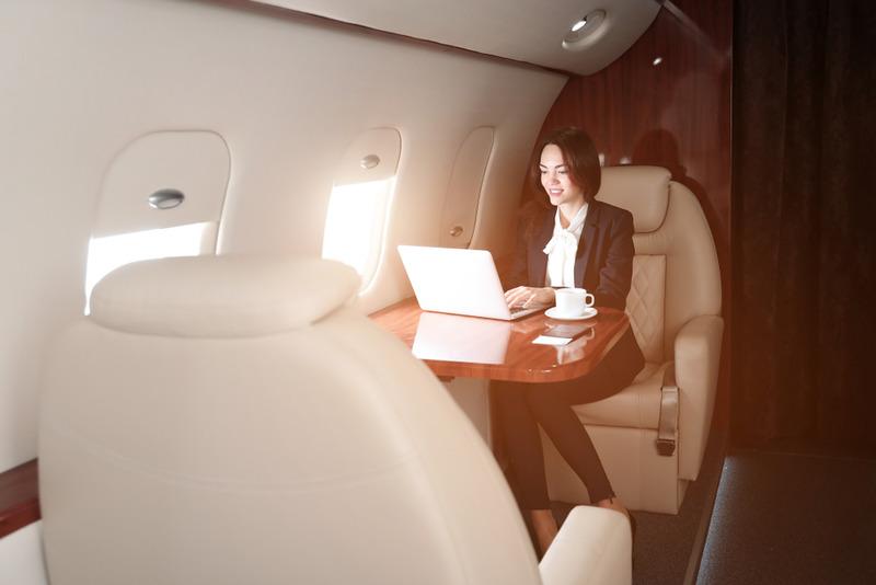 Aircraft Registration forms