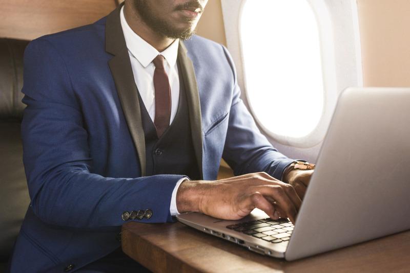 airplane registration list
