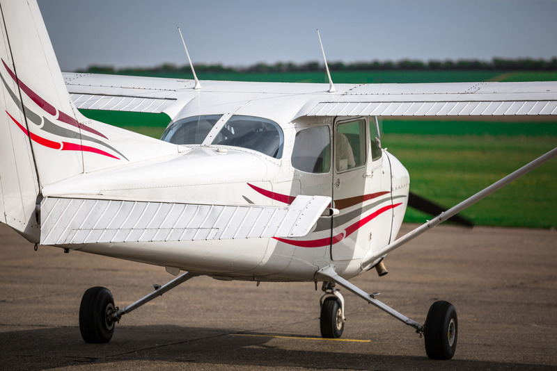 FAA Plane Register Renewing Your Aircraft's Place on the FAA