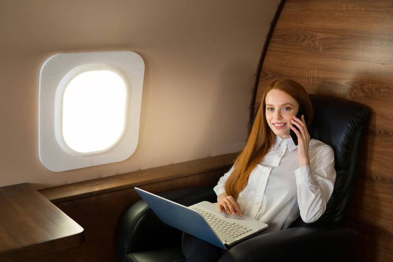 aircraft registration database