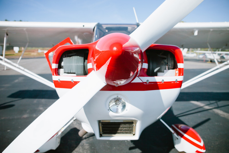 Aircraft Record