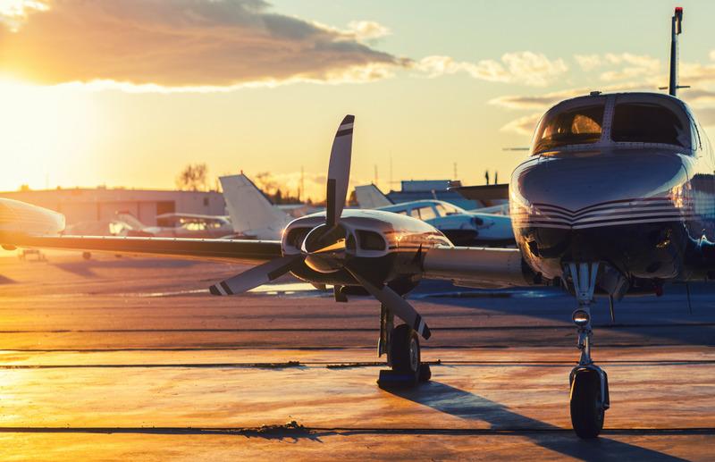 faa aircraft registration list