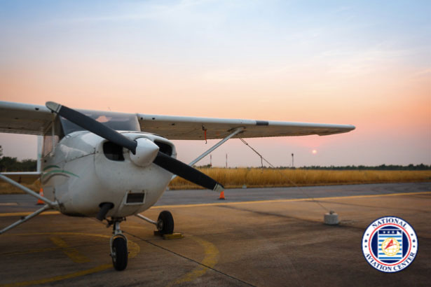 faa airplane database
