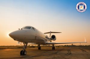 reinstate aircraft registration