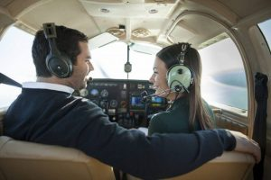 aircraft transfer of ownership forms