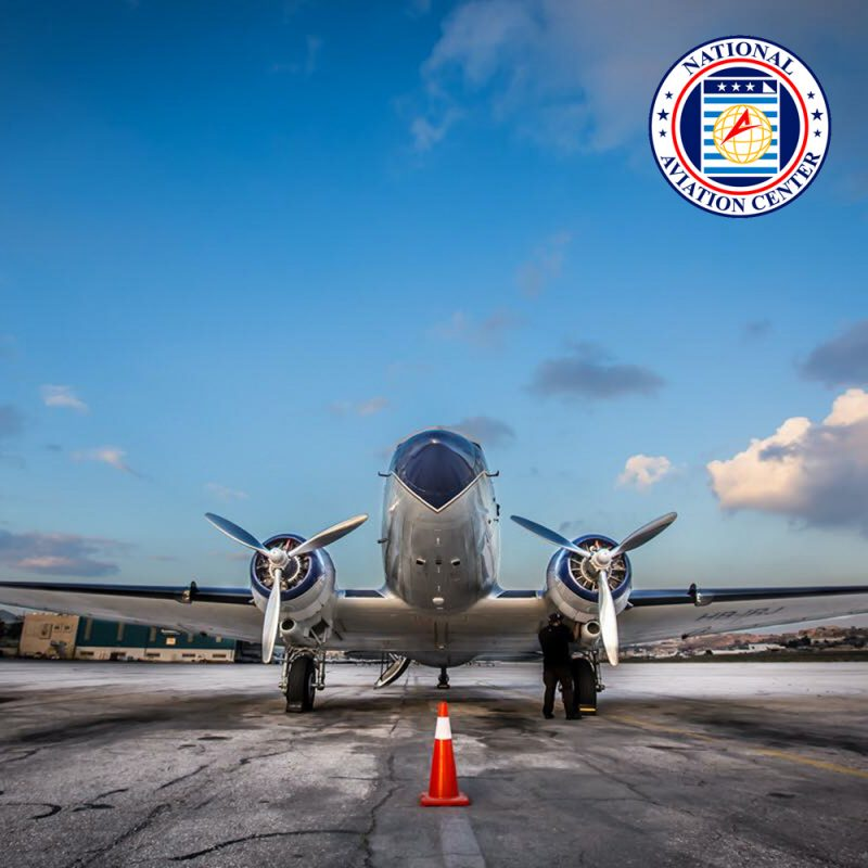 replace an aircraft certificate of registration