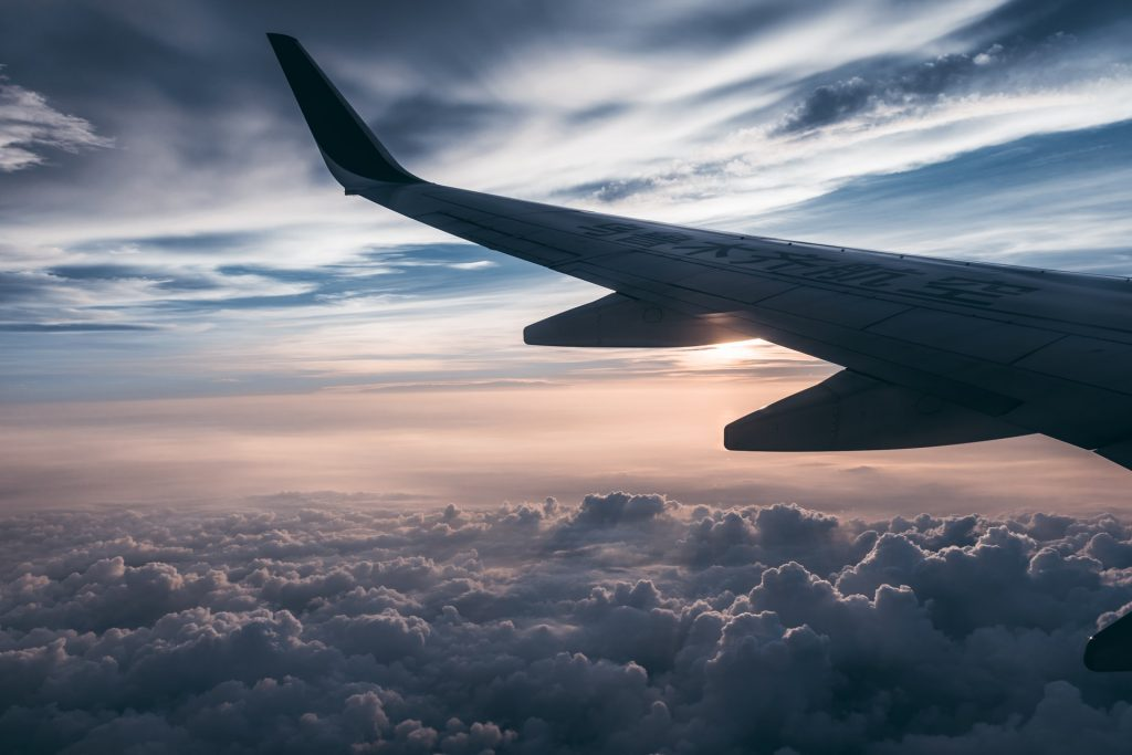 Aircraft Database Access
