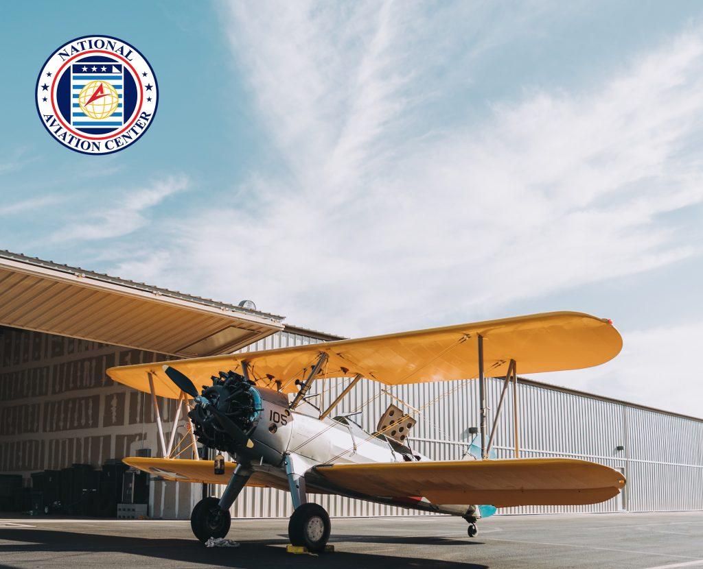 plane exchange of ownership