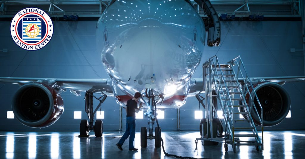 faa aircraft registration