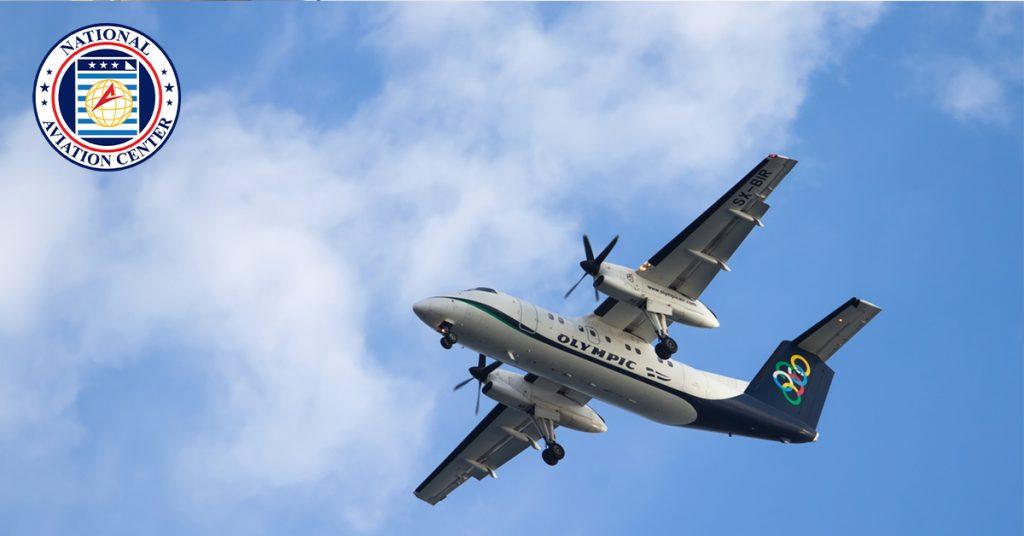 aircraft renewal