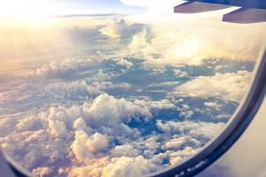 Airplane Reregistration