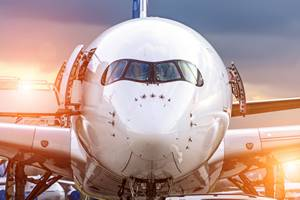 Civil Aircraft Register