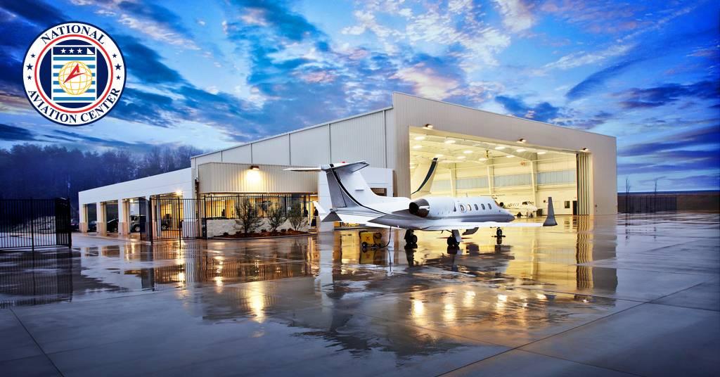 Reregister Airplane Documentation