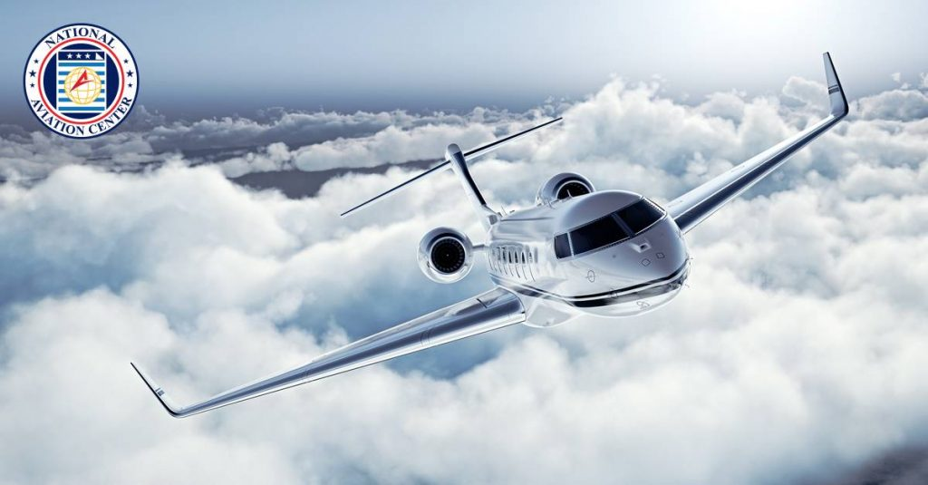 aircraft registration certificate
