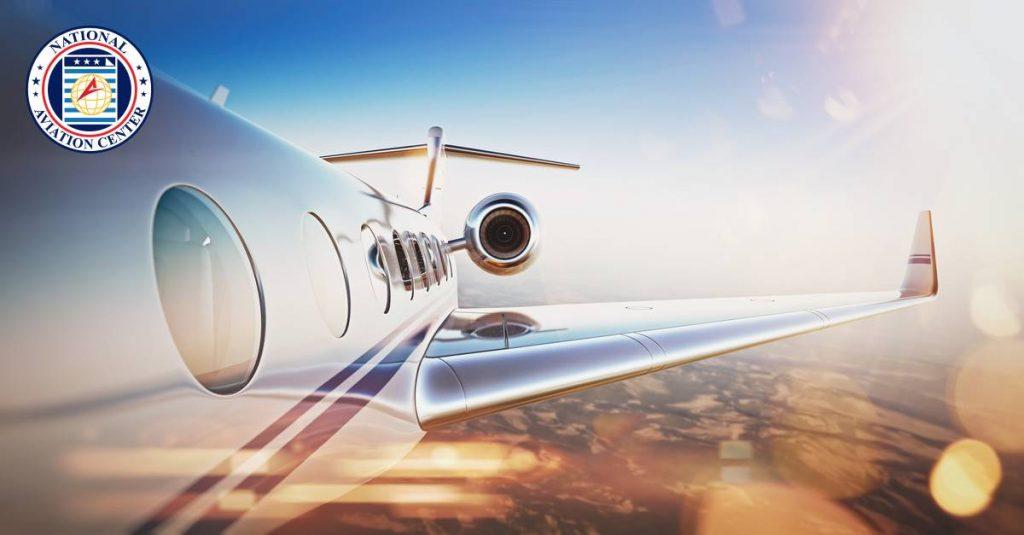 aircraft reinstatement