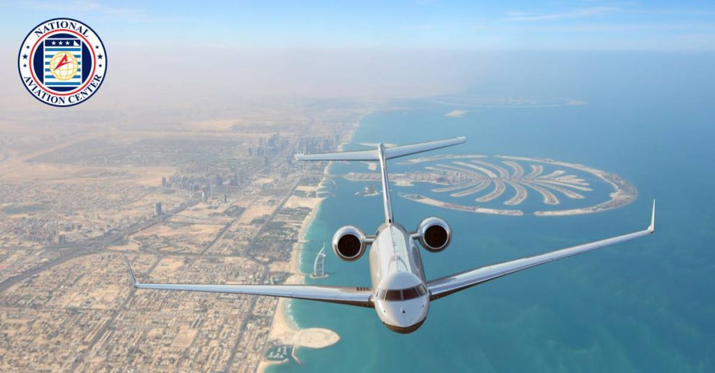 faa airplane registration