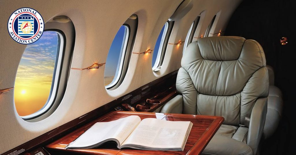 International Aircraft Registration
