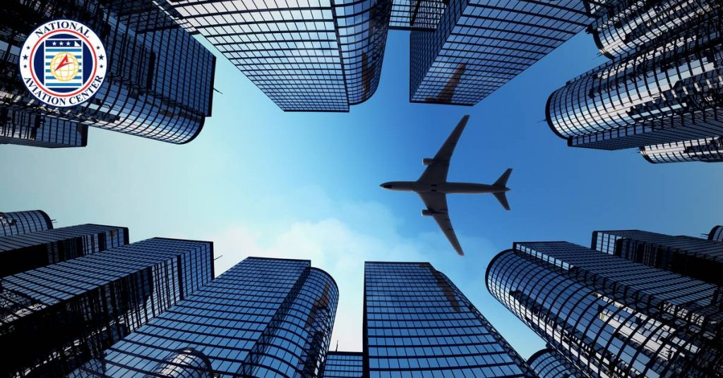 Plane Reregistration