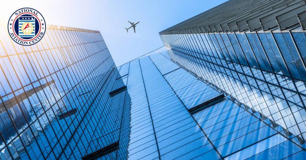 Plane Transfer