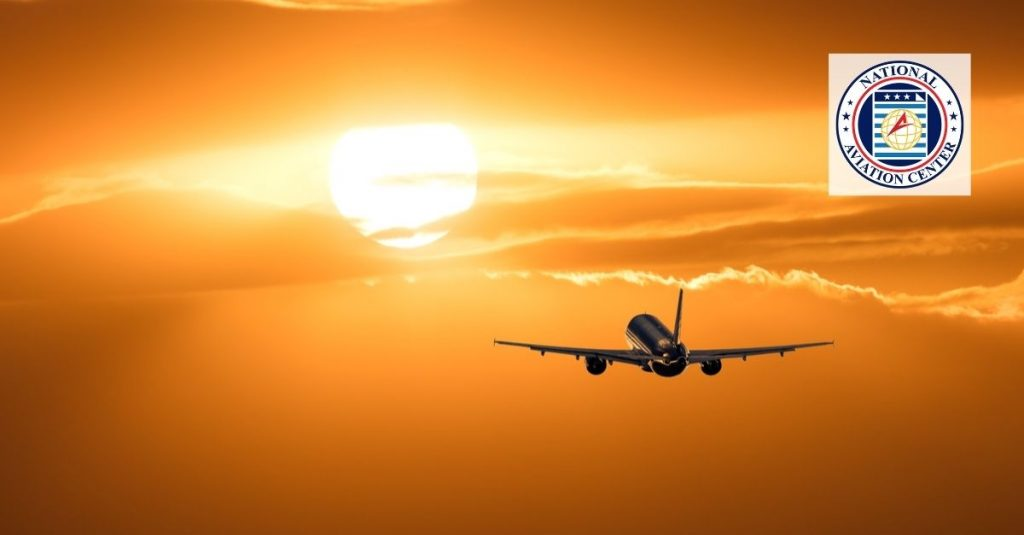 aircraft registration application