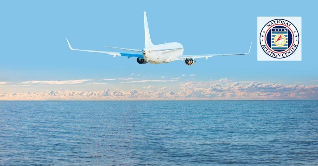 aircraft registration renewal
