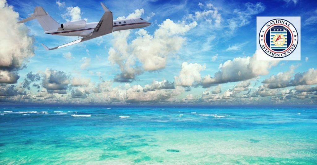 aircraft claim of lien