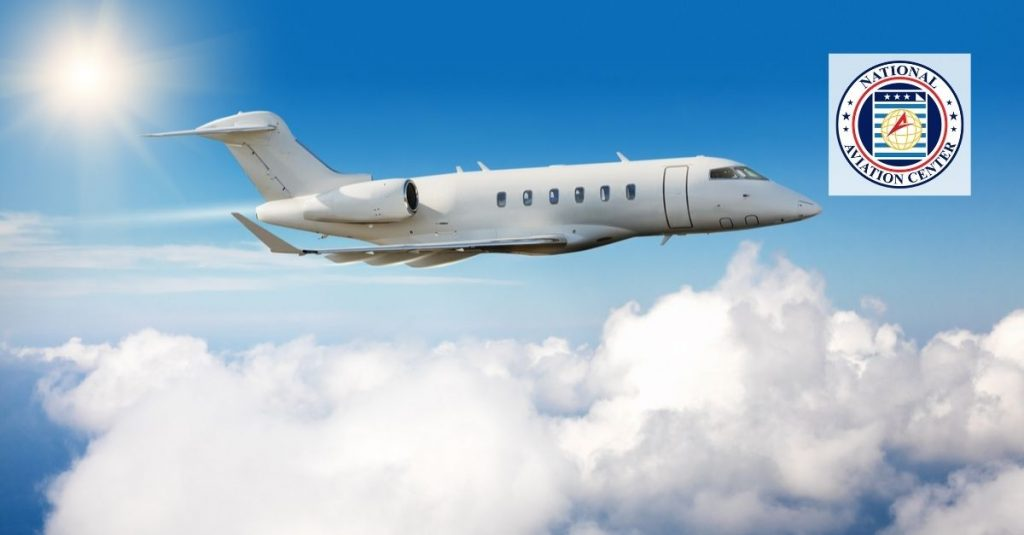 aircraft registration renewal online