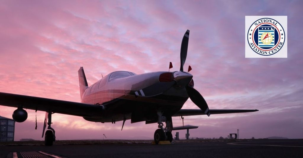 aircraft tail numbers database