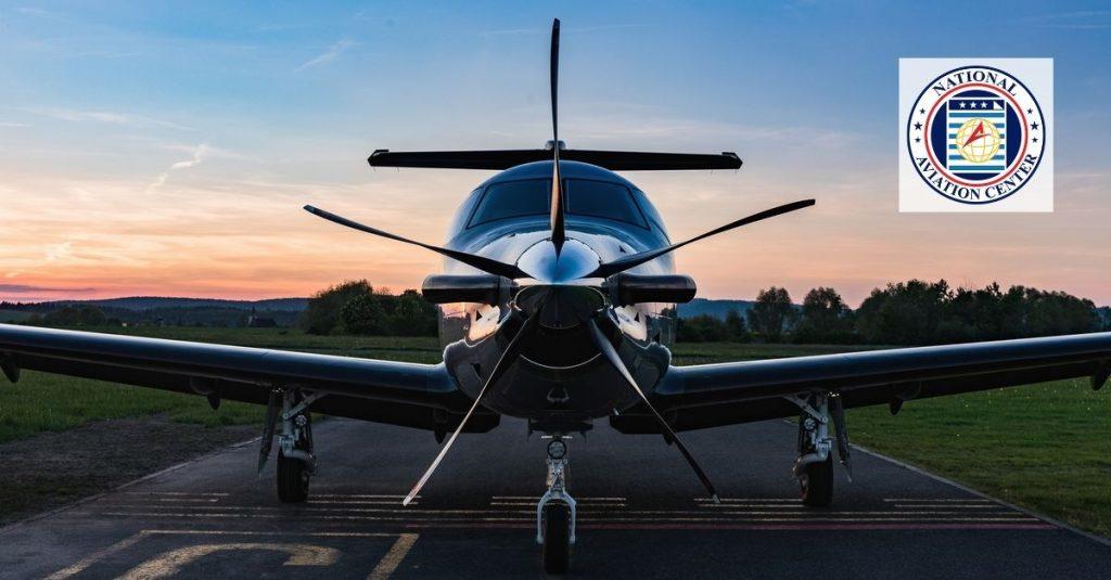 reregister airplane