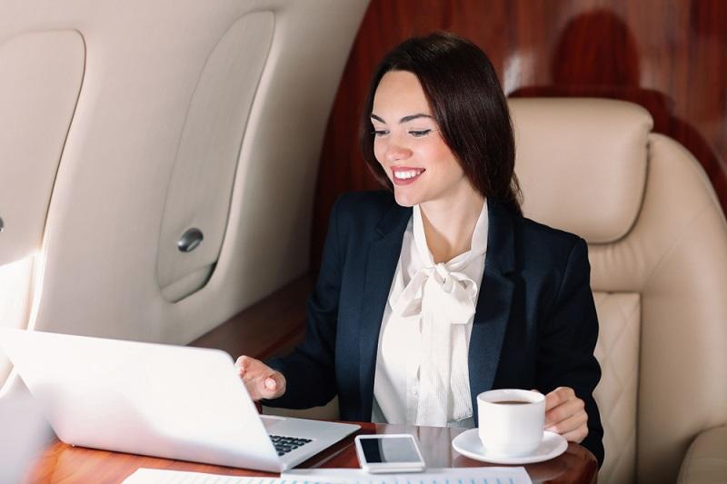 Aircraft Registration Expiration
