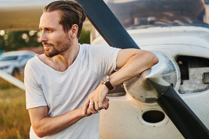 FAA aircraft registration renewal